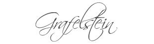 Grafelstein-Wohnambiente